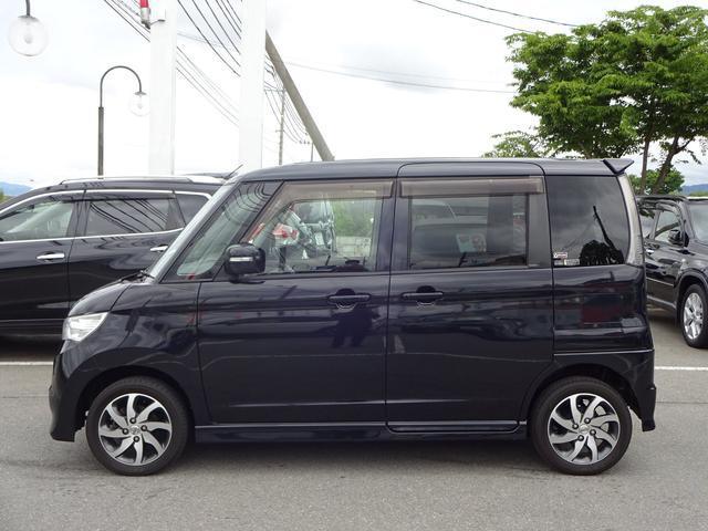 「日産」「ルークス」「コンパクトカー」「山形県」の中古車6