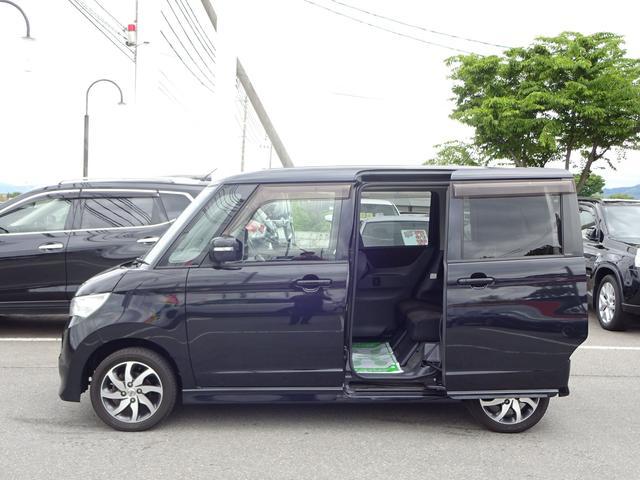 「日産」「ルークス」「コンパクトカー」「山形県」の中古車7