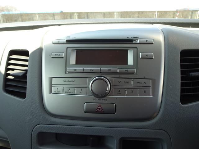 「スズキ」「ワゴンR」「コンパクトカー」「山形県」の中古車17