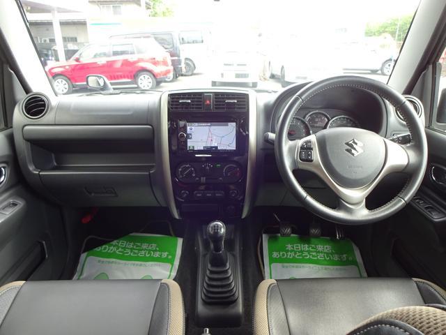 「スズキ」「ジムニー」「コンパクトカー」「山形県」の中古車8