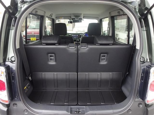 J 4WD 全方位カメラ付純正ナビフルセグTV DVD CD録音 Bluetooth USB 衝突軽減ブレーキ ドライブレコーダー HIDライト LEDフォグ 前席シートヒーター ワンオーナー(13枚目)