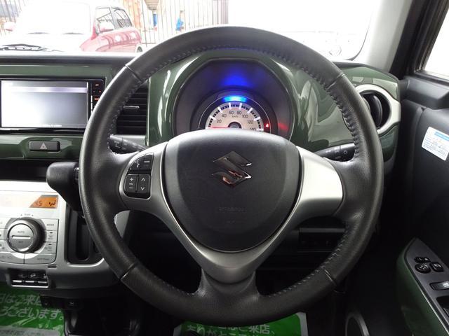 J 4WD 全方位カメラ付純正ナビフルセグTV DVD CD録音 Bluetooth USB 衝突軽減ブレーキ ドライブレコーダー HIDライト LEDフォグ 前席シートヒーター ワンオーナー(16枚目)