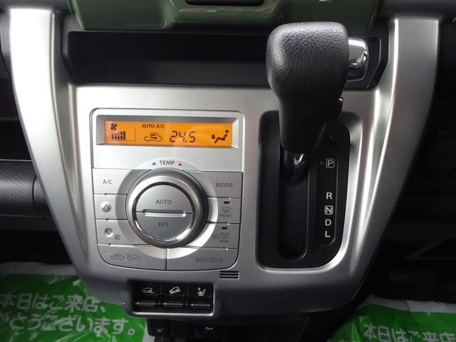 J 4WD 全方位カメラ付純正ナビフルセグTV DVD CD録音 Bluetooth USB 衝突軽減ブレーキ ドライブレコーダー HIDライト LEDフォグ 前席シートヒーター ワンオーナー(20枚目)