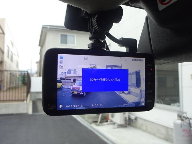 J 4WD 全方位カメラ付純正ナビフルセグTV DVD CD録音 Bluetooth USB 衝突軽減ブレーキ ドライブレコーダー HIDライト LEDフォグ 前席シートヒーター ワンオーナー(24枚目)