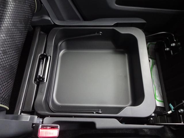 J 4WD 全方位カメラ付純正ナビフルセグTV DVD CD録音 Bluetooth USB 衝突軽減ブレーキ ドライブレコーダー HIDライト LEDフォグ 前席シートヒーター ワンオーナー(27枚目)