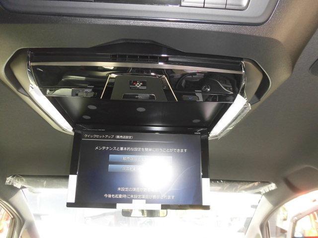 トヨタ アルファード 2.5S Aパッケージ タイプブラック4WD 11型ナビ 他