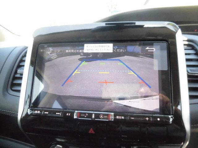 ハイウェイスター プロパイロットエディション4WD(14枚目)