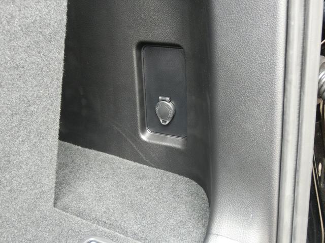 「トヨタ」「ランドクルーザープラド」「SUV・クロカン」「山形県」の中古車27
