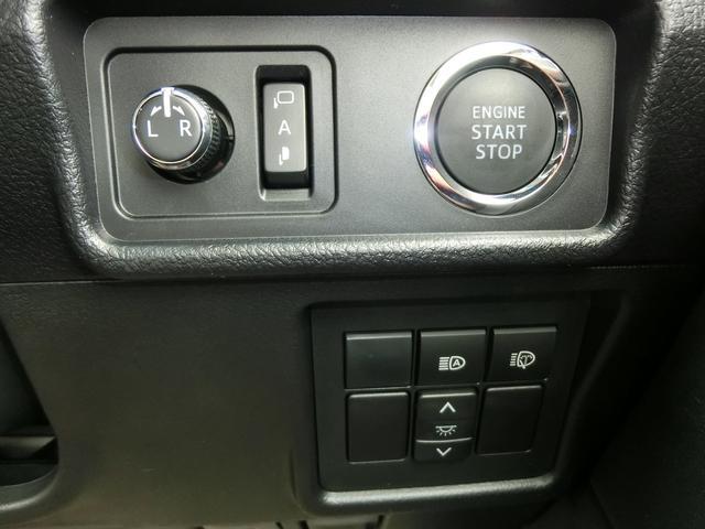 「トヨタ」「ランドクルーザープラド」「SUV・クロカン」「山形県」の中古車28