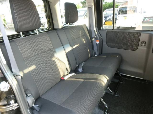 カスタムターボRSリミテッド SAIII 4WD(12枚目)