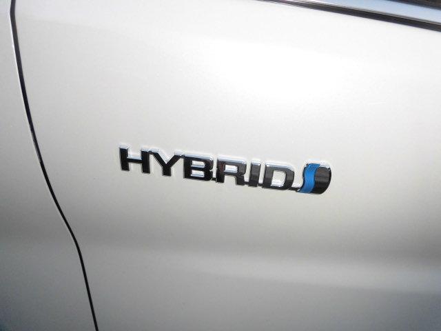 ZR4WDツィンムーンルーフ3連LED11インチナビ寒冷地(4枚目)