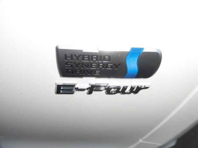 ZR4WDツィンムーンルーフ3連LED11インチナビ寒冷地(6枚目)