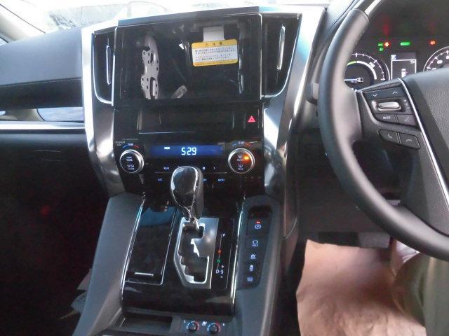 ZR4WD3眼LEDヘッドツィンムーンルーフ寒冷地11ナビ(9枚目)