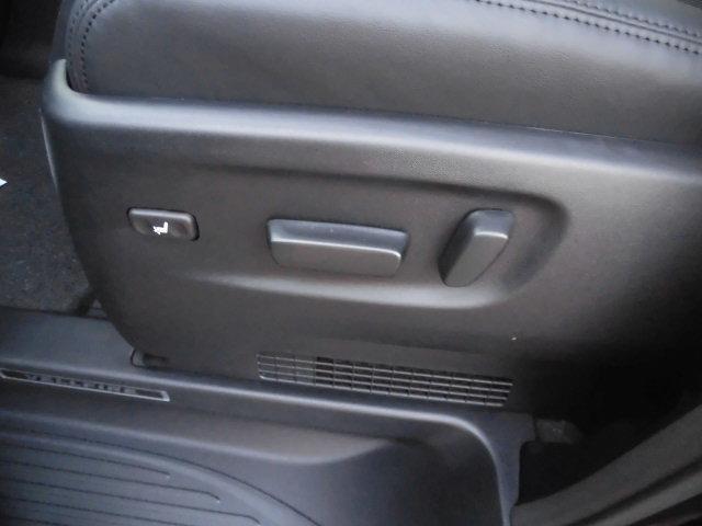 ZR4WD3眼LEDヘッドツィンムーンルーフ寒冷地11ナビ(15枚目)