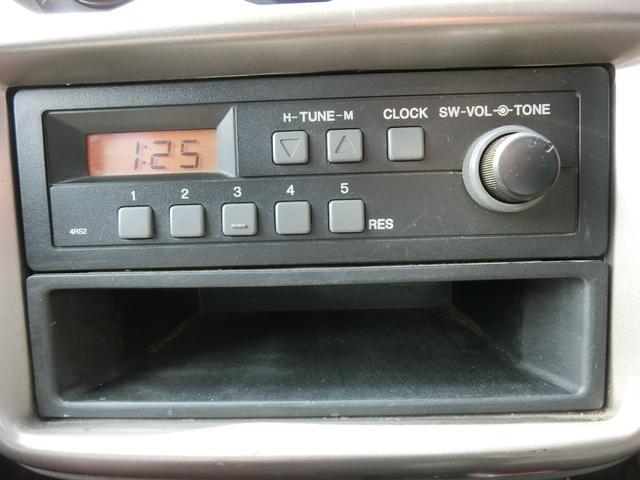 SDX 4WD(17枚目)