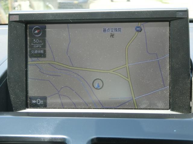 「トヨタ」「SAI」「セダン」「山形県」の中古車19