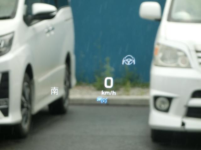 「メルセデスベンツ」「Mベンツ」「オープンカー」「山形県」の中古車29