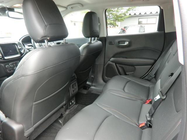 「その他」「クライスラージープ コンパス」「SUV・クロカン」「山形県」の中古車12