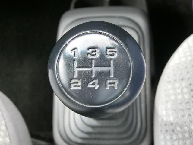 「ホンダ」「バモス」「コンパクトカー」「山形県」の中古車16