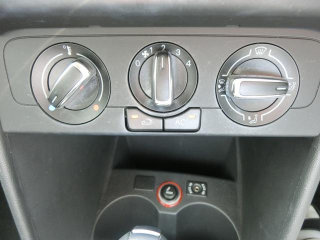 「フォルクスワーゲン」「VW ポロ」「コンパクトカー」「山形県」の中古車19