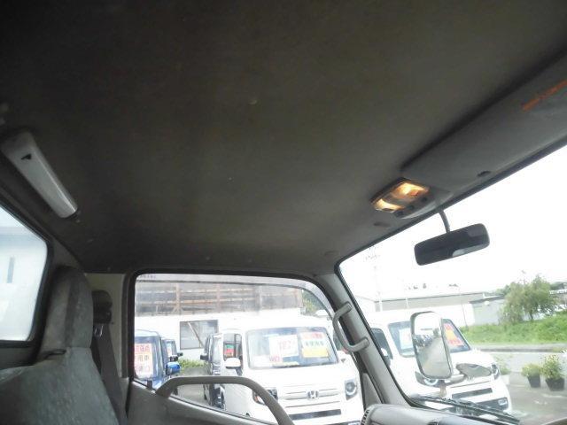 「その他」「デュトロ」「トラック」「山形県」の中古車11