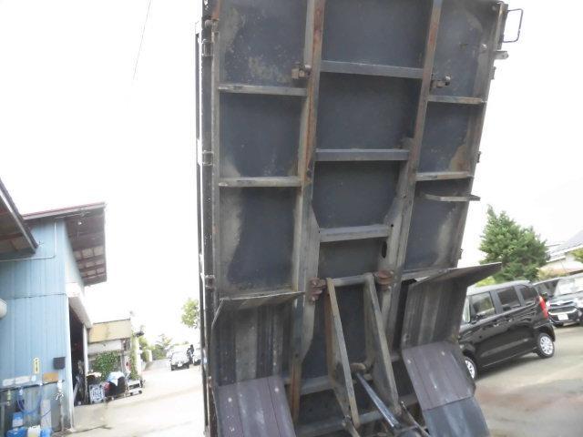 「その他」「デュトロ」「トラック」「山形県」の中古車12