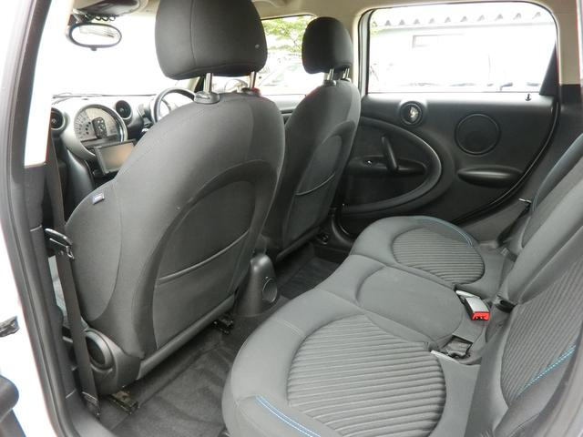 「MINI」「MINI」「SUV・クロカン」「山形県」の中古車11