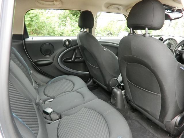 「MINI」「MINI」「SUV・クロカン」「山形県」の中古車12