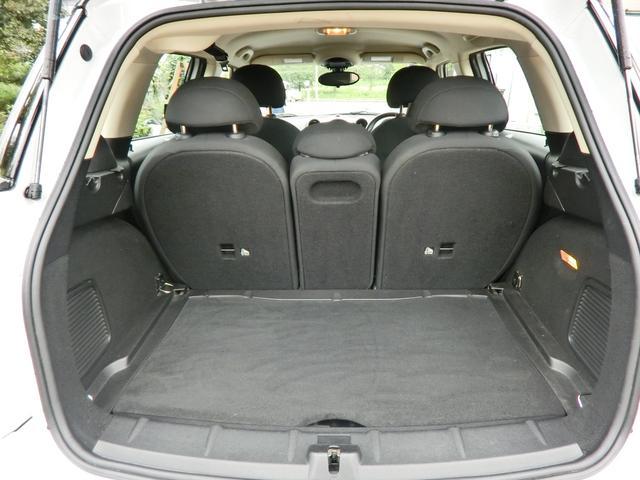 「MINI」「MINI」「SUV・クロカン」「山形県」の中古車13