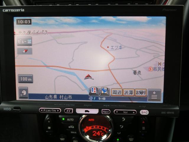 「MINI」「MINI」「SUV・クロカン」「山形県」の中古車17