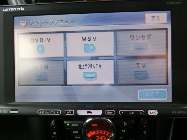 「MINI」「MINI」「SUV・クロカン」「山形県」の中古車18