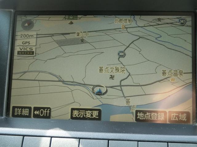 「トヨタ」「ハリアー」「SUV・クロカン」「山形県」の中古車17