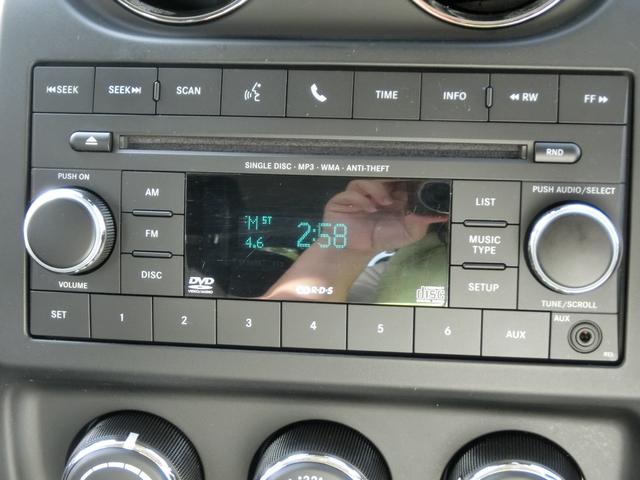 「その他」「クライスラージープ コンパス」「SUV・クロカン」「山形県」の中古車20
