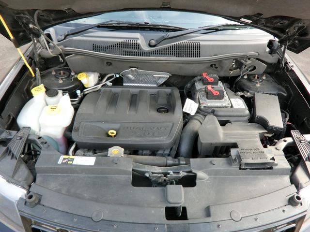 「その他」「クライスラージープ コンパス」「SUV・クロカン」「山形県」の中古車24