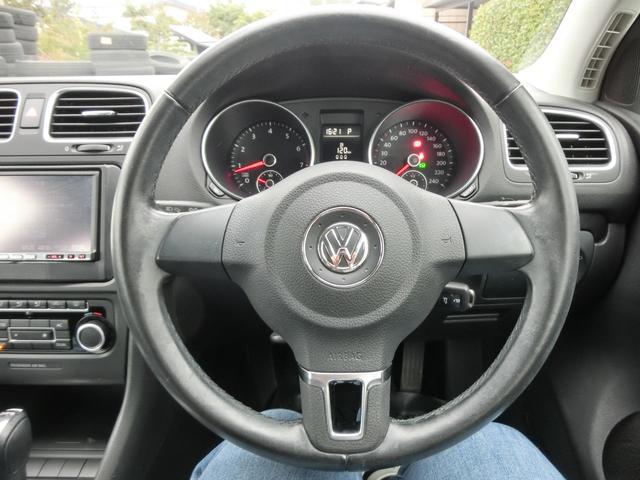 「フォルクスワーゲン」「VW ゴルフ」「コンパクトカー」「山形県」の中古車16