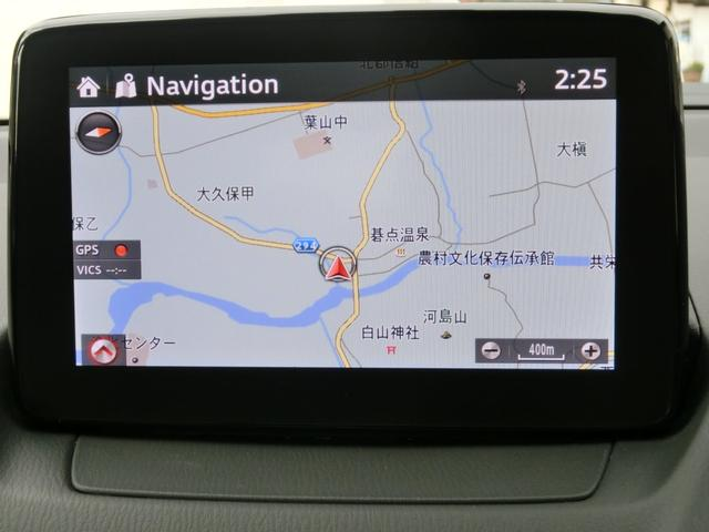 「マツダ」「CX-3」「SUV・クロカン」「山形県」の中古車21