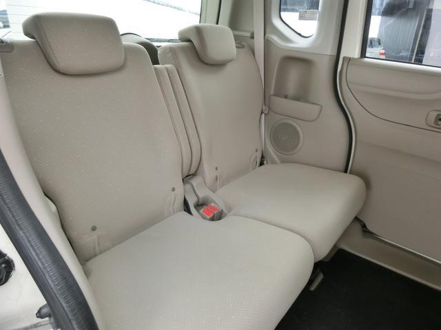 「ホンダ」「N-BOX」「コンパクトカー」「山形県」の中古車13