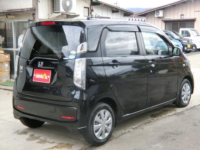 「ホンダ」「N-WGN」「コンパクトカー」「山形県」の中古車7