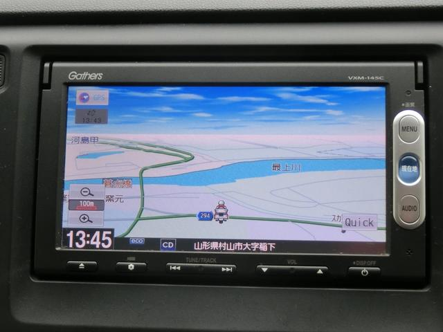 「ホンダ」「N-WGN」「コンパクトカー」「山形県」の中古車16