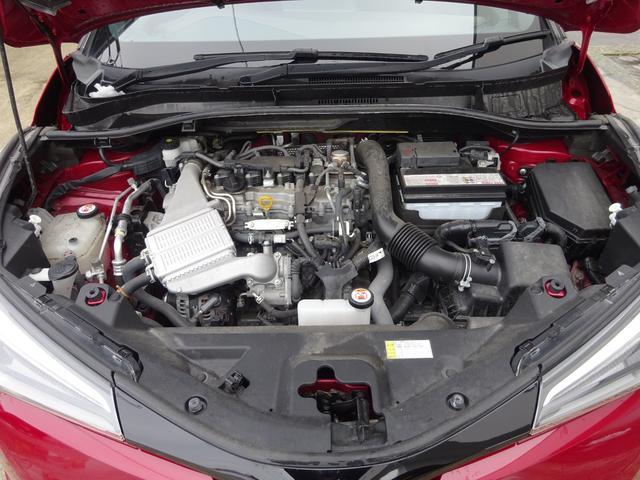 「トヨタ」「C-HR」「SUV・クロカン」「山形県」の中古車12