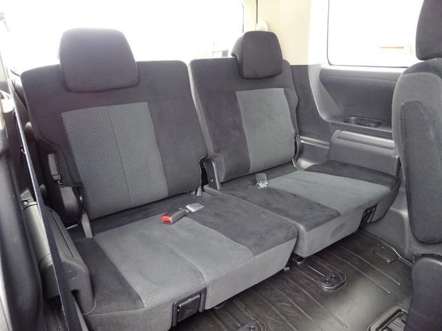 「三菱」「デリカD:5」「ミニバン・ワンボックス」「山形県」の中古車16