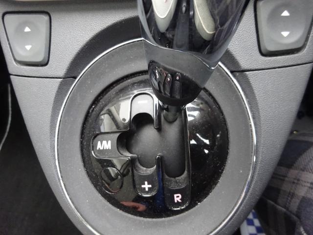 「フィアット」「500(チンクエチェント)」「コンパクトカー」「山形県」の中古車18