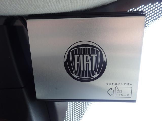 「フィアット」「500(チンクエチェント)」「コンパクトカー」「山形県」の中古車20