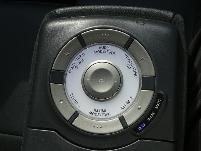 Z 煌-G トヨタ純正7インチSDナビ フルセグTV 4WD(24枚目)