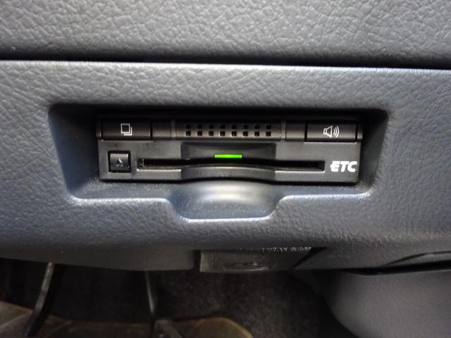 Z 煌-G トヨタ純正7インチSDナビ フルセグTV 4WD(26枚目)