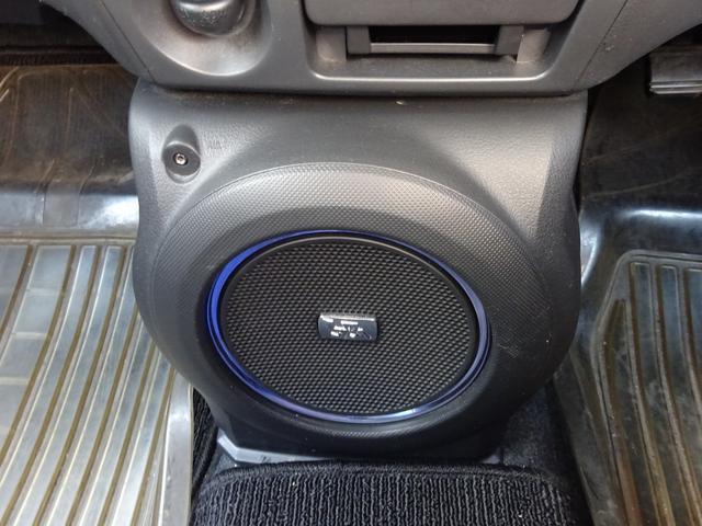 Z 煌-G トヨタ純正7インチSDナビ フルセグTV 4WD(28枚目)