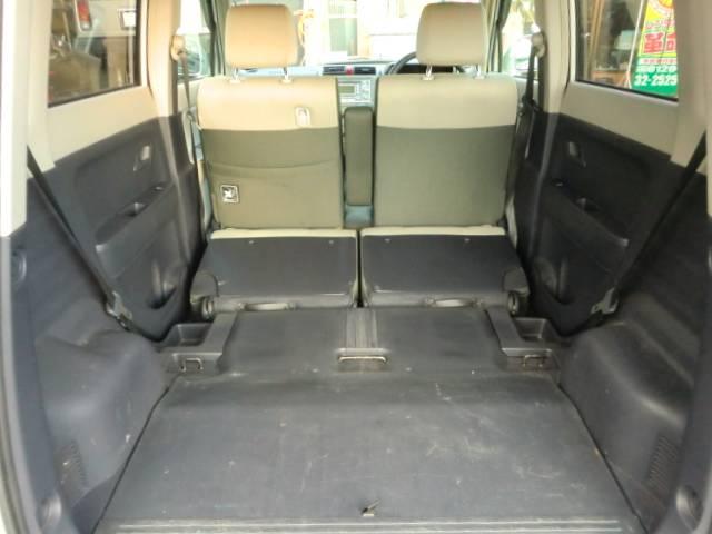 ホンダ ゼスト W 4WD ABS SRS 社外エンスタ 13AW