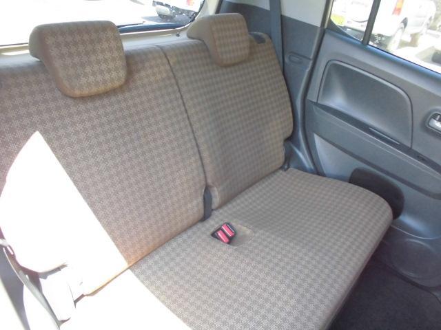 S FOUR 4WD ABS Mナビ(10枚目)