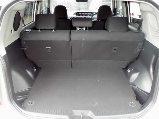 トヨタ カローラルミオン 1.8S ABS HID スマートキー