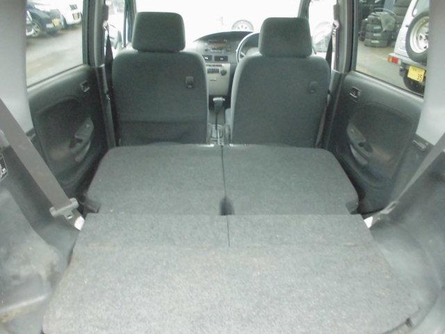 ダイハツ ムーヴ カスタム X 4WD ABS SRS CVT
